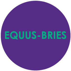 Equus-Bries