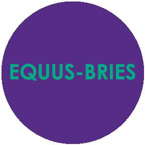Equus-Bries